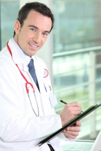 medical billing for FQHCs